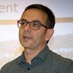 Jaume Marin